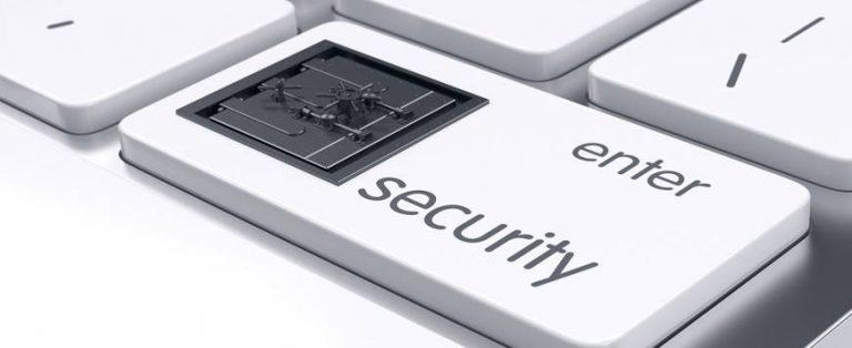 3D Güvenli Ödeme (3D Secure) Nedir?