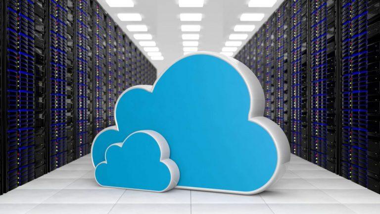 Bulut Sunucu (Cloud Server) Nedir? Avantajları Nelerdir?
