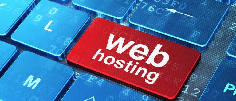 Web Hosting Nedir? Ne Amaçla Kullanılır?